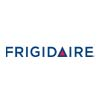 FRIGIDAIRE APPLIANCE REPAIR-totalappliancesservice.com