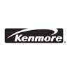 KENMORE APPLIANCE REPAIR-totalappliancesservice.com