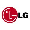 LG APPLIANCE REPAIR-totalappliancesservice.com