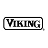 VIKING APPLIANCE REPAIR-totalappliancesservice.com