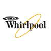 WHIRLPOOL APPLIANCE REPAIR-totalappliancesservice.com