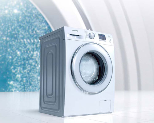Washer & Dryer Repair Service-totalappliancesservice.com