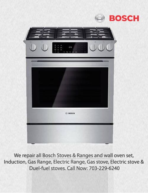 bosch-stove-and-range