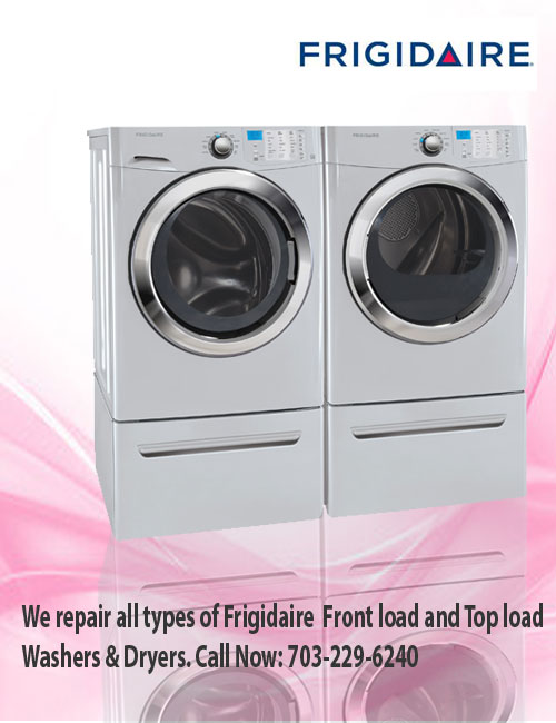 frigidaire-washer-dryer-repair
