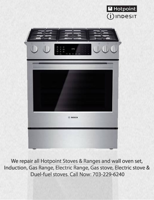 hotpoint-stoves-repair