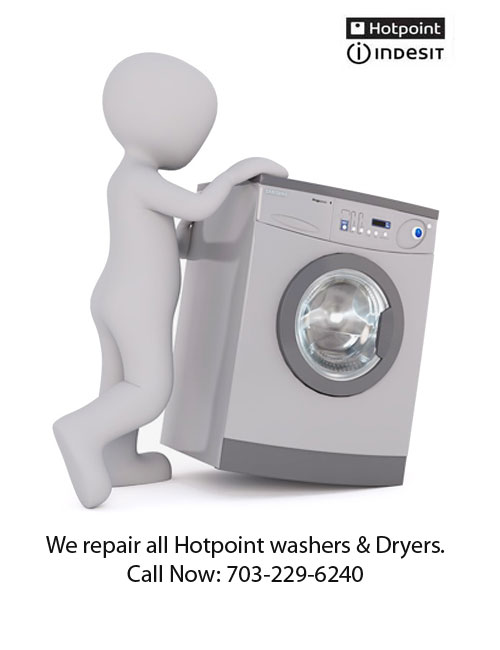 hotpoint-washer-repair