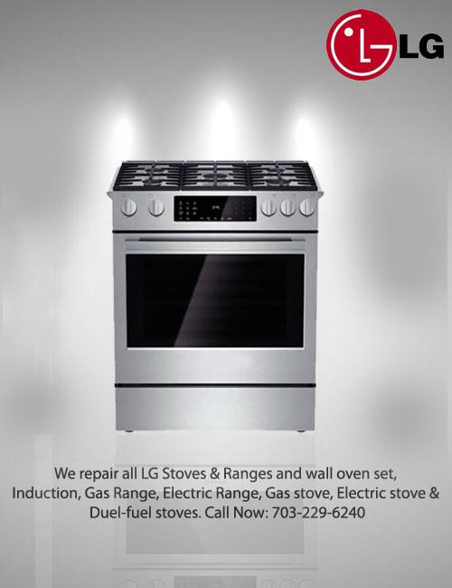 lg-stove-repair