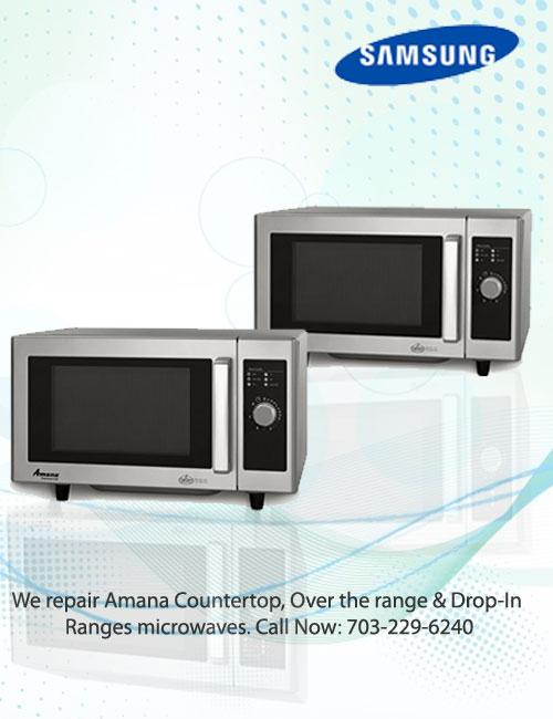 samsung-microwave-repair