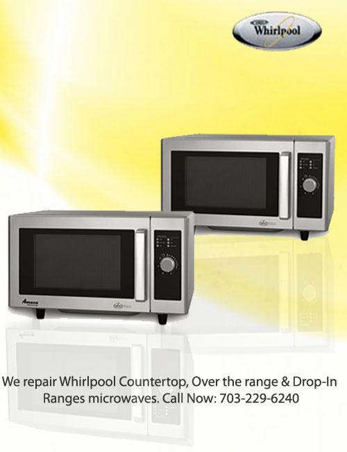 whirlpool-microwave-repair