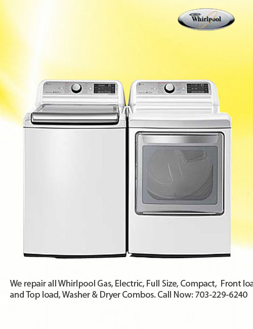 whirlpool-washer-repair