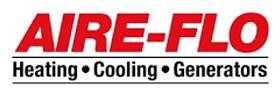 aireflo -Air conditioner Repair