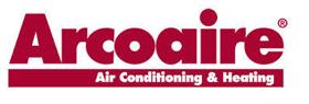 arcoaire Air conditioner Repair
