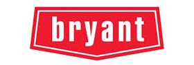 bryant Air conditioner Repair