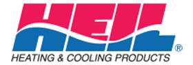 heil Air conditioner Repair