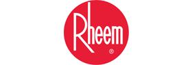 Rheem Air conditioner Repair
