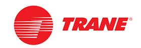 trane air conditioner repair