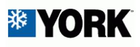 york -Air conditioner Repair