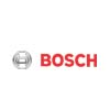 BOSCH APPLIANCE REPAIR-totalappliancesservice.com