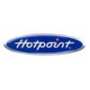 HOTPOINT APPLIANCE REPAIR-totalappliancesservice.com