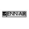 JENN-AIR APPLIANCE REPAIR-totalappliancesservice.com