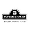 KITCHENAID APPLIANCE REPAIR-totalappliancesservice.com