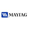 MAYTAG APPLIANCE REPAIR-totalappliancesservice.com