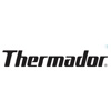 THERMADOR APPLIANCE REPAIR-totalappliancesservice.com