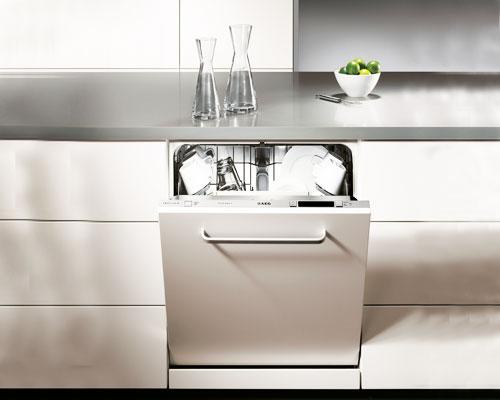 Dishwasher Repair Service-totalappliancesservice.com
