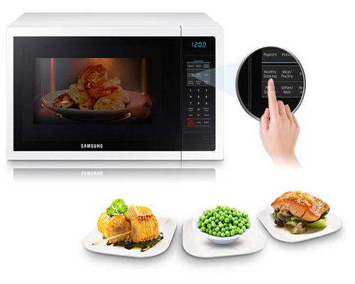 Microwave Repair Service-totalappliancesservice.com