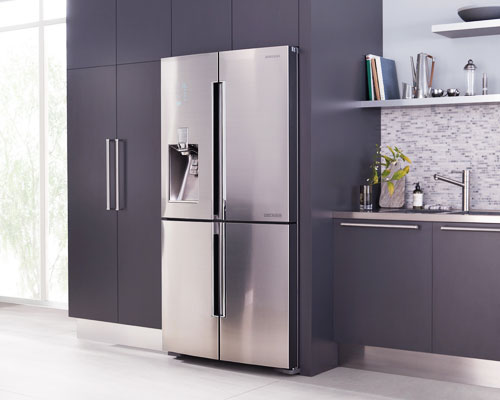 Refrigerator Repair Service-totalappliancesservice.com