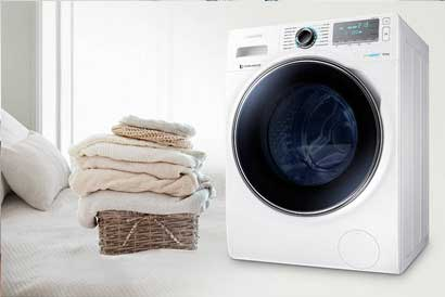 Front-Loading-,Top-Loading-&-Twin-Loading washer repair
