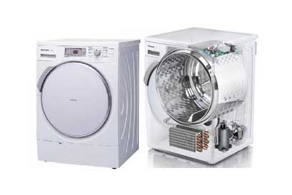 condenser-dryer-repair
