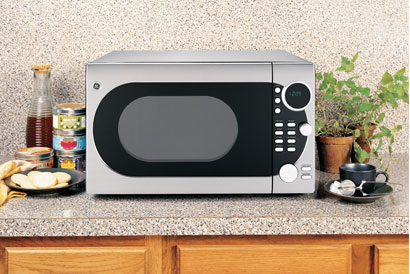 countertop-microwaves