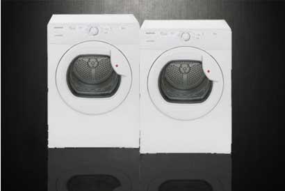 vented-dryer-repair