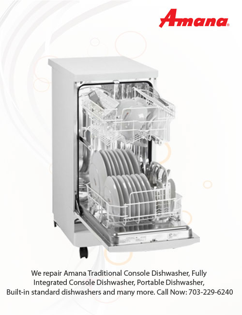 amana-dishwasher-repair