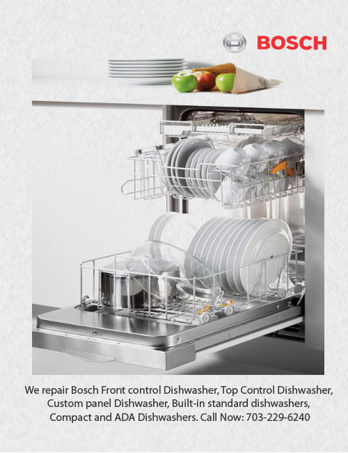 bosch-dishwasher-repair
