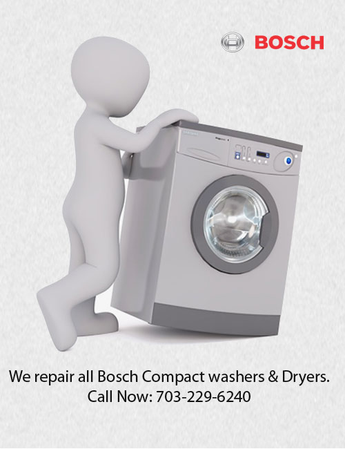 bosch-washers-&-Dryers