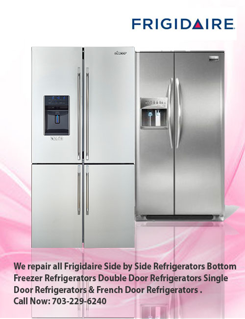 frigidaire-refrigerator-repair