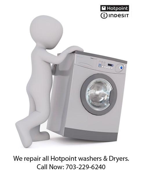 hotpoint-washer-repair
