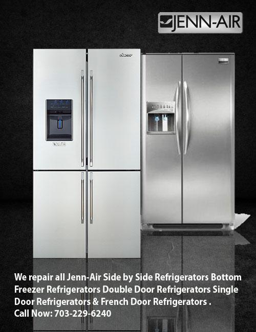jennair-refrigerator-repair