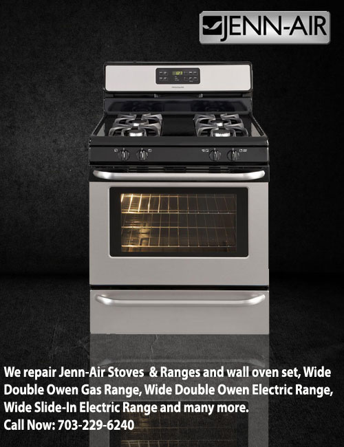 jennair-stove-repair