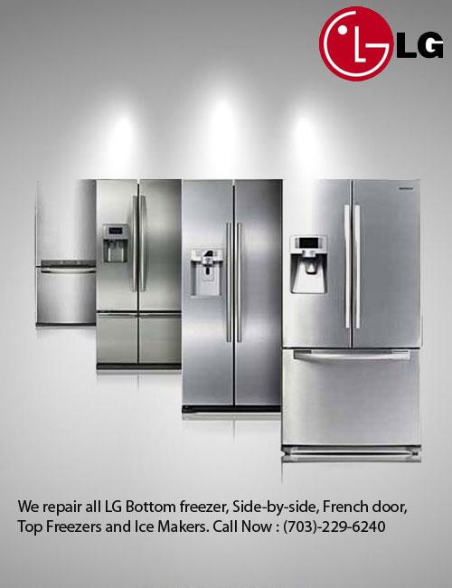 lg-refrigerator-repair