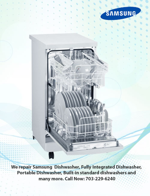 samsung-dishwasher-repair