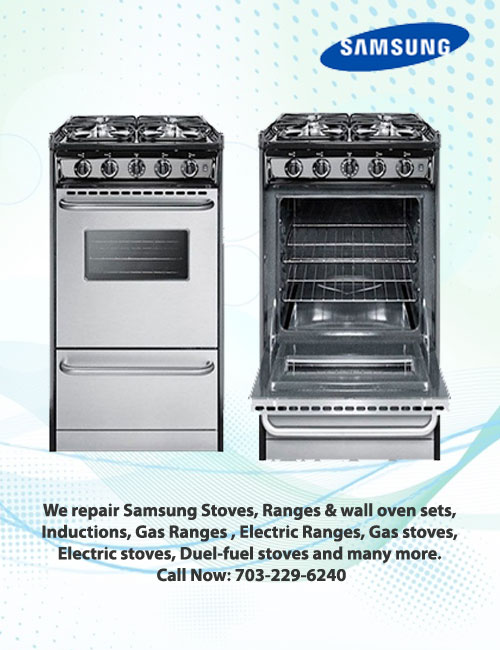 samsung-stoves-repair
