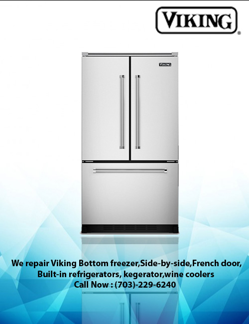 Viking Corporation Manufactures Residential Refrigerators Which Include Built In Refrigeration Wine Cellars Freestanding Undercounter