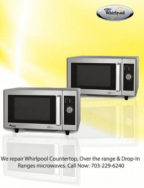 whirlpool-microwave-repair