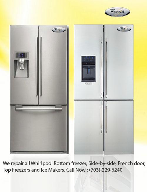 whirlpool-refrigerator-repair