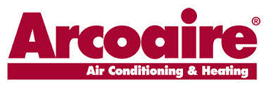 arcoaire Air conditioner Repair