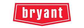 bryant Air conditioner Repair