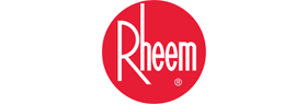 Rheem Air conditioner Repair